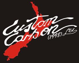 Custom Carbon
